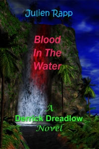 Blood in the Water RGB Amz v1 copy