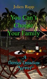 Family v8 AZ 1500_2500 copy