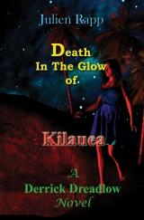 Kilauea night 6x9 v6 RGB