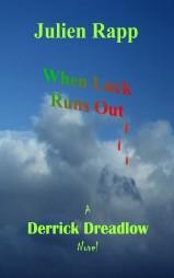 Luck Runs Out v3 copy