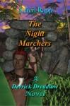 Night Marcher Cover CS v3copy