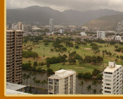 Waikiki v1