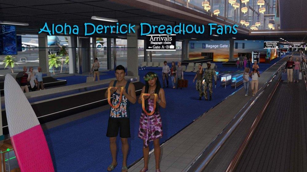 Halina_Kalea7_Airport_Palm V3b Aloha