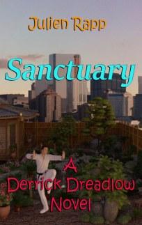 Sanctuary BkCov 2019 1875x2970 copy