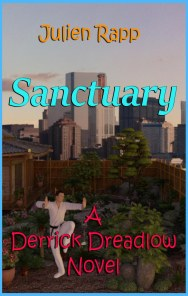 2019 sanctuary web v1a