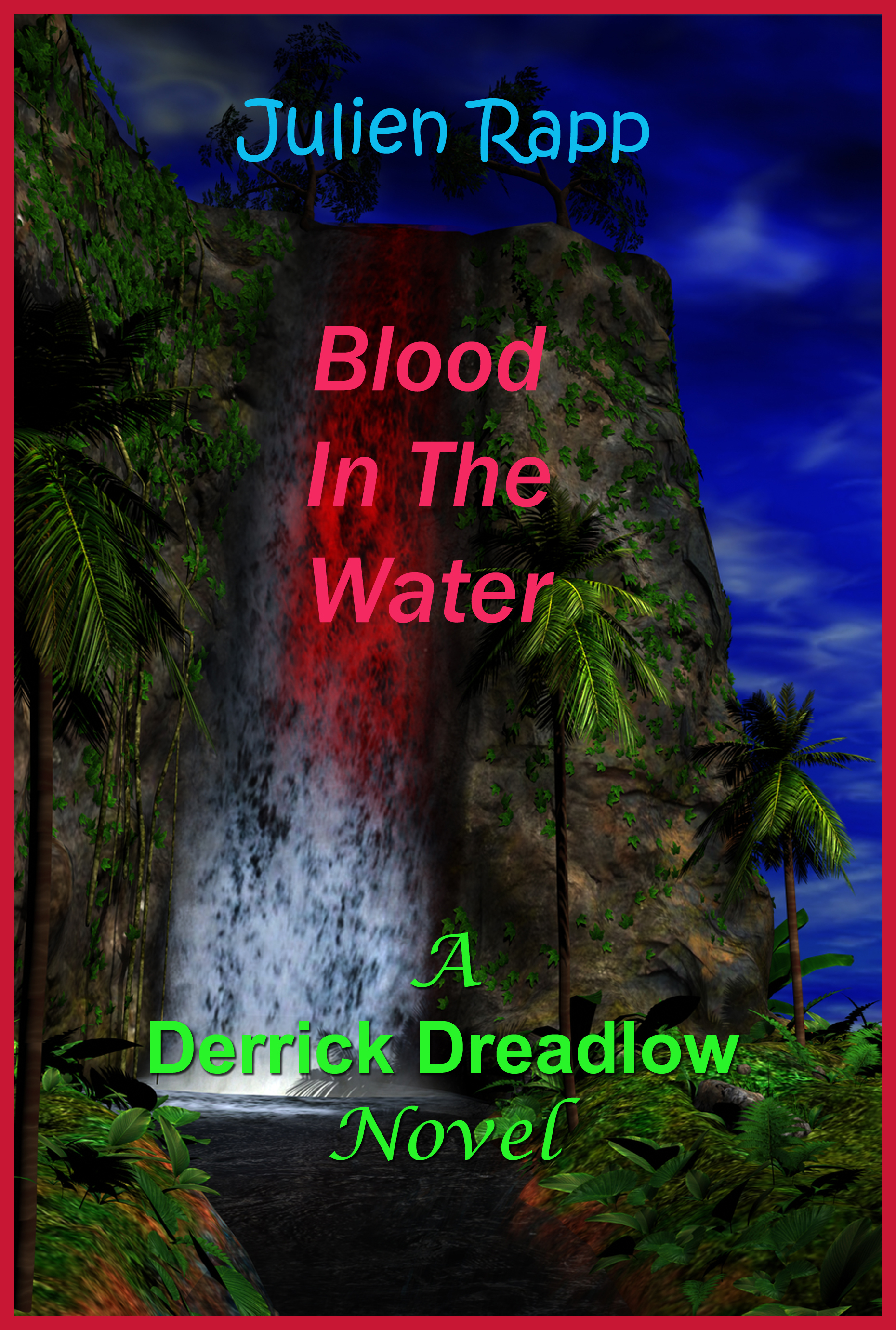 blood in the water web v1a copy