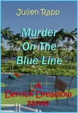 blue line web v1
