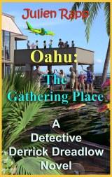 oahu web v1 copy