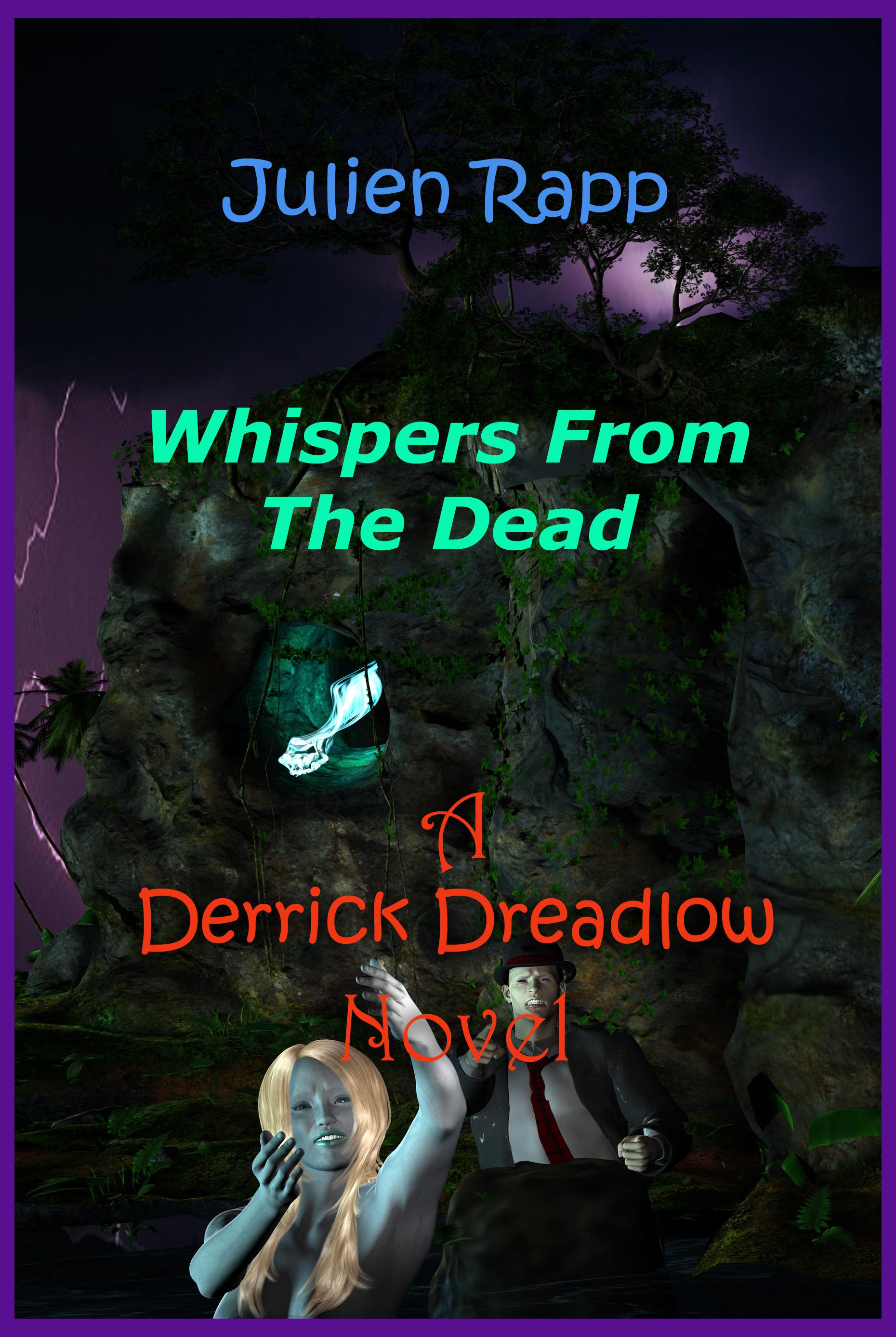whisper web v1 copy