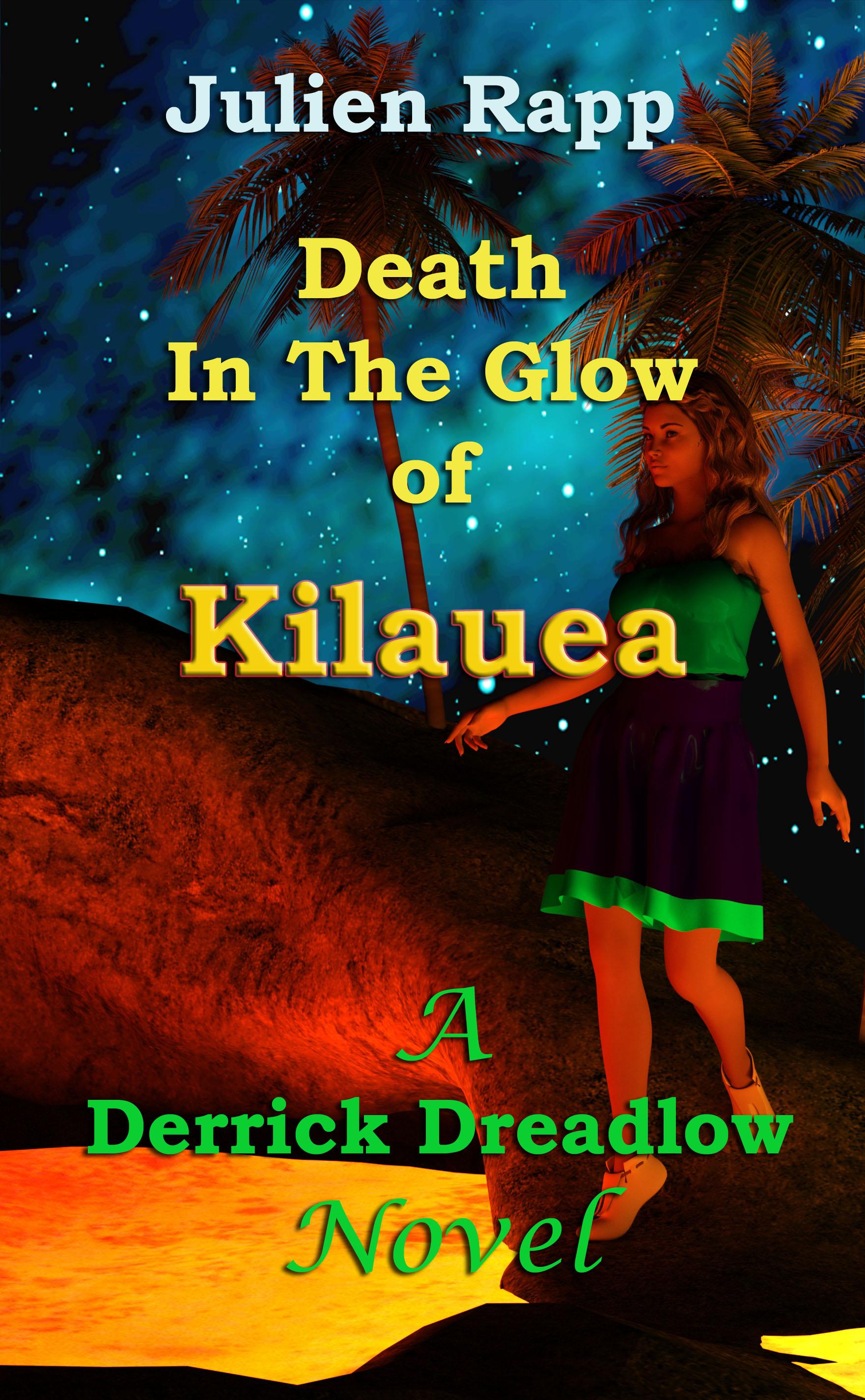 Kilauea Bk Cov 2020 V5 copy