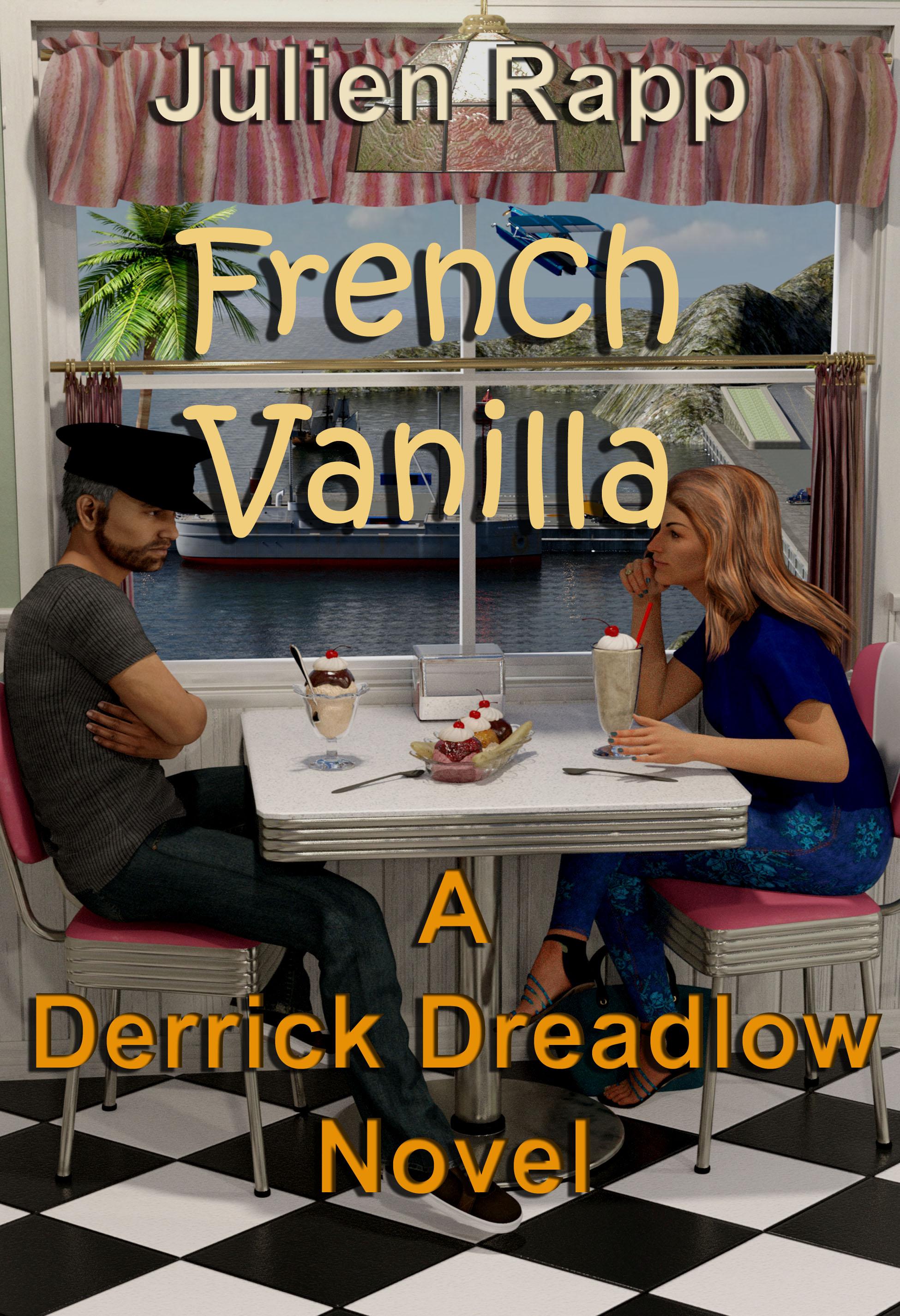 DD Vanilla Cover v1E3 6_5x9_5 copy